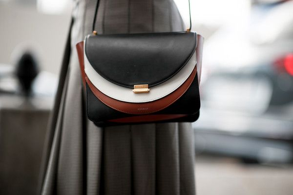 Bag Trends That Are In For 2019