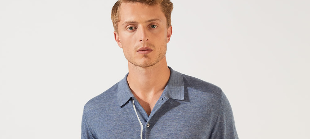 The Best New Menswear To Buy Right Now