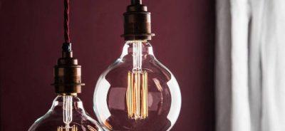 choosing-light-bulb-benefits-drawbacks-different-light-bulb-kinds.jpg