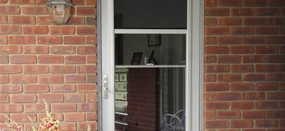 aluminium-security-doors