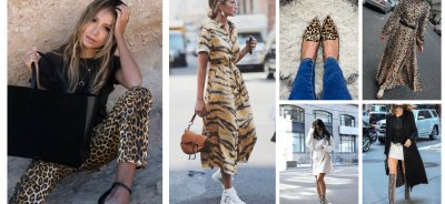 how-to-rock-the-leopard-print-trend