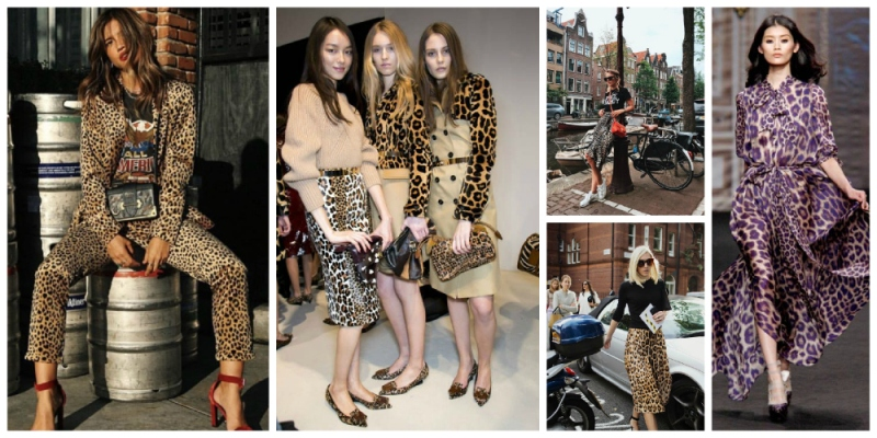 how-to-rock-the-leopard-print-trend1