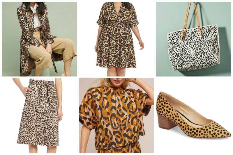 how-to-rock-the-leopard-print-trend2