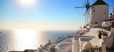 9-must-stops-to-do-in-santorini