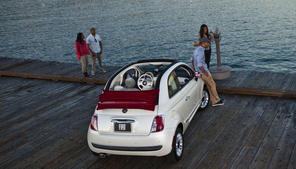 why-need-international-driving-permit-santorini